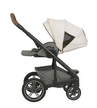 купить Nuna Прогулочная коляска Mixx Birch в Кишинёве