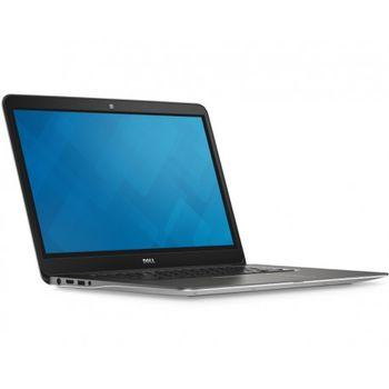 купить Laptop DELL Inspiron 15 7000 Aluminium (7548) в Кишинёве