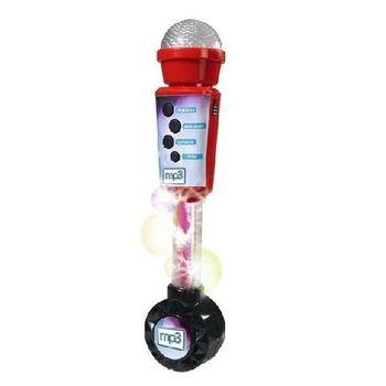 купить Simba Микрофон, 30см в Кишинёве
