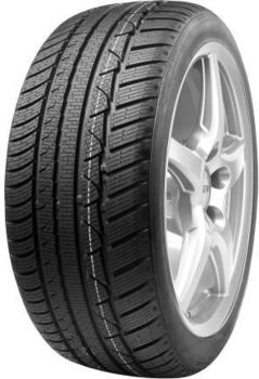 купить LingLong Green-Max Winter UHP 245/40 R18 XL в Кишинёве