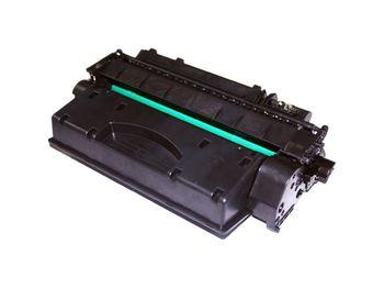 Laser Cartridge Compatible for CE505X/CF280X/719H SCC