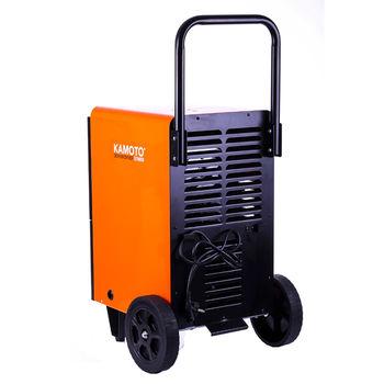 купить Осушитель воздуха Kamoto D70050 в Кишинёве