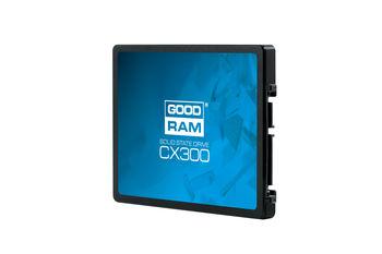 "купить 2.5"" SSD GOODRAM CX300, 120GB 7mm в Кишинёве"
