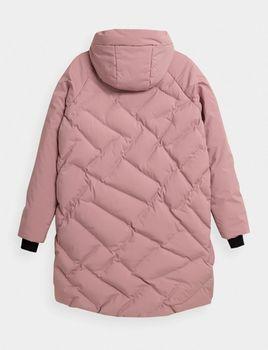 купить Куртка женская Casual WOMEN'S JACKET KUDP011 в Кишинёве