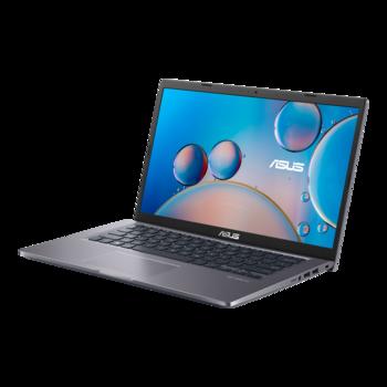 "купить NB ASUS 14.0"" X415JA Grey (Core i3-1005G1 8Gb 256Gb) в Кишинёве"
