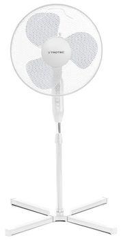 Вентилятор Trotec TVE15S