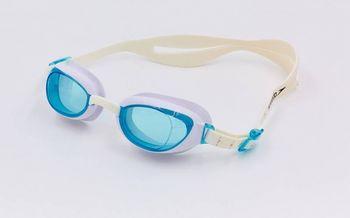 Очки для плавания Speedo Aquapure Female 8090044284 (634)