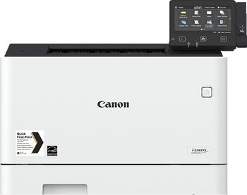 {u'ru': u'Printer Color Canon i-Sensys LBP-654CX, Duplex,Net, WiFi, A4,27ppm,1GB, 1200x1200dpi, 250+50 sheet tray, LCD CTScreen,UFRII,PCL5c*,PCL6,Adobe\xae PostScript, Max.50k pages per month,Cart 046HBk & 046Bk (6300/2200ppm) & 046HC/M/Y & 046C/M/Y(5000/2300ppm)', u'ro': u'Printer Color Canon i-Sensys LBP-654CX, Duplex,Net, WiFi, A4,27ppm,1GB, 1200x1200dpi, 250+50 sheet tray, LCD CTScreen,UFRII,PCL5c*,PCL6,Adobe\xae PostScript, Max.50k pages per month,Cart 046HBk & 046Bk (6300/2200ppm) & 046HC/M/Y & 046C/M/Y(5000/2300ppm)'}
