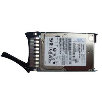 "IBM 1TB 7.2K 6Gbps NL SATA 3.5"" Gen.2 Hot-Swap HDD - for System x3650 M4 3.5"""
