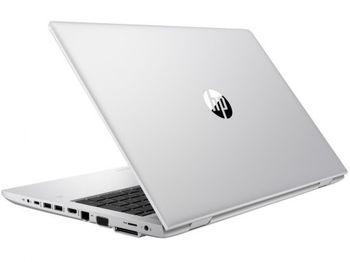 """HP ProBook 650 G5 (15.6"""",i5, 8GB RAM, 256 GB SSD)"""
