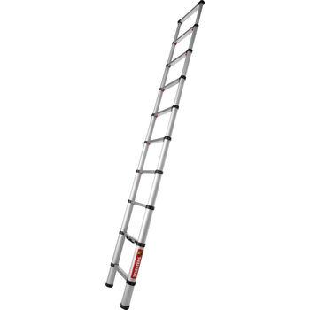 купить Телескопическая лестница TELESTEPS Eco Line 3,0 M в Кишинёве