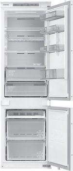 Bin/Refrigerator Samsung BRB267054WW/UA