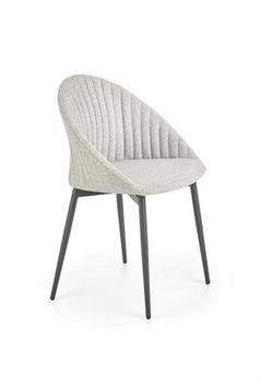 купить K357 krzesło jasny popiel в Кишинёве
