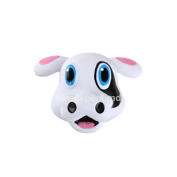 Nobleza лицо коровы