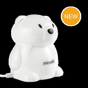 купить Microlife ингалятор компрессорный Neb 400 в Кишинёве