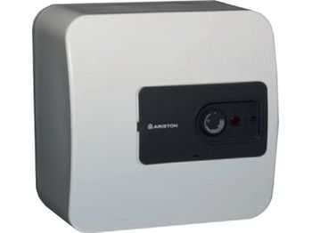БОЙЛЕР Ariston  PRO 10 OR PL