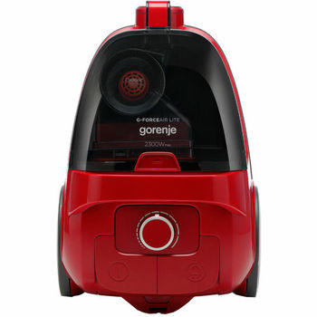 Vacuum cleaner Gorenje VC2302GALRCY