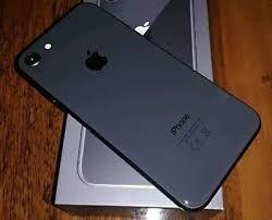 iPhone 8, 64Gb Gray