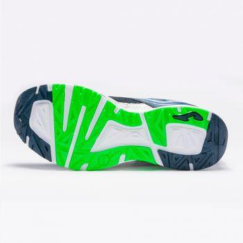 Спортивные кроссовки JOMA - VITALY LADY 2103 NAVY
