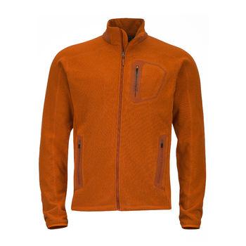 cumpără Scurta Marmot Alpinist Tech Jacket, 83510 în Chișinău
