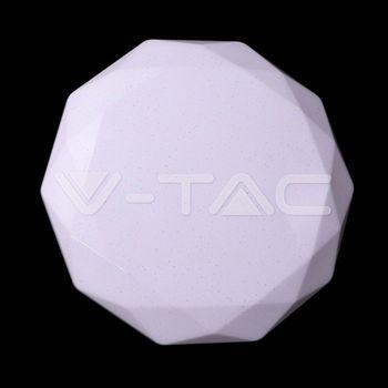 купить 1493 Светильник Diamond 40W в Кишинёве