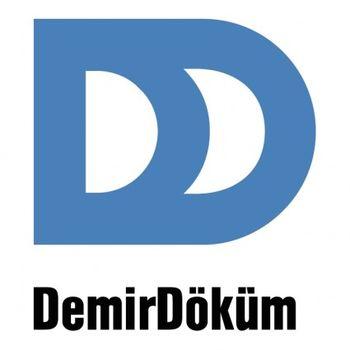 купить Газовый котел Demir Dokum  Atron Vaillant Goup  H-24 (турбированный, с трубой) в Кишинёве