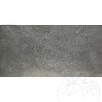 купить Гибкий Сланец SKIN - Серебро Shine 122 х 61 см в Кишинёве