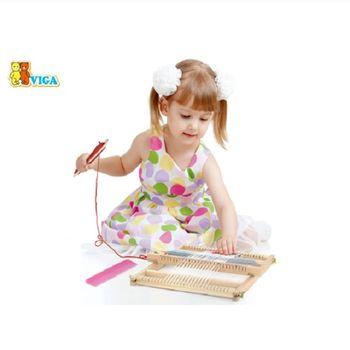 cumpără Viga jucărie pentru creativitate în Chișinău