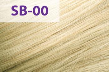 Краска для волос,ACME jNowa Siena CS, 90 мл., SB/00 - чистый блонд