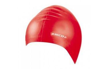 купить Шапочка для плавания детская Beco 7399 в Кишинёве