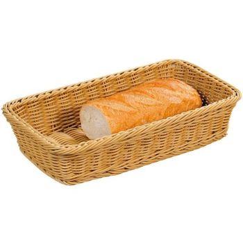 купить Корзина пластиковая для хлеба Kesper 19806 в Кишинёве