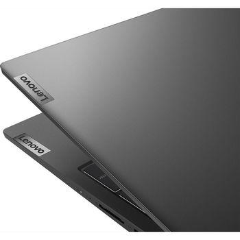 "купить NB Lenovo 15.6"" V15 G2 ALC Black (Ryzen 7 5700U 8Gb 512Gb) в Кишинёве"