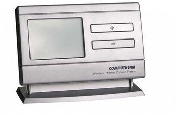 купить Термостат Computherm Q8RF TX в Кишинёве