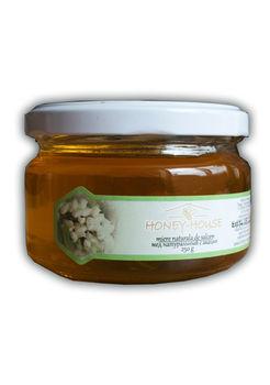 """Мед """"Honey House"""" с акации 250г"""