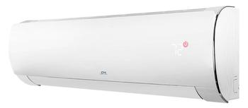 Кондиционер Cooper&Hunter Daytona Inverter Wi-Fi CH-S09FTXD