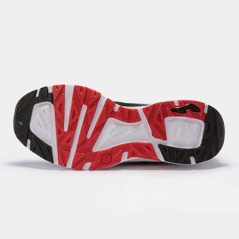Беговые кроссовки JOMA - VITALY MAN 2131 BLACK GREY