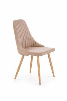 купить K285 krzesło beżowy в Кишинёве