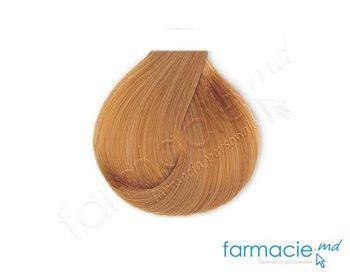 купить Краска для волос 3Chenes Blond Ble (8N) в Кишинёве