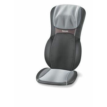 Чехол массажный шиацу на кресло Beurer HD 2in1 MG260 (3731) (под заказ)