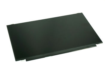 "Display 15.6"" LED Slim 30 pins Full HD (1920x1080) Brackets Up-Down Matte N156HGA-EA3  Innolux (Border-less)"