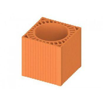 Brikston Керамический блок CV D210 275x275x290мм
