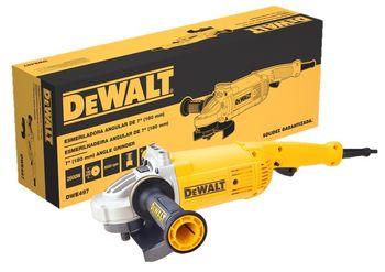 cumpără Polizor unghiular DeWALT DWE496 în Chișinău