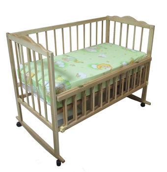 купить Детская кроватка Karina в Кишинёве