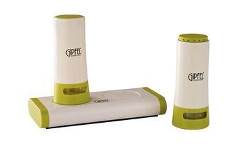 Набор для специй GIPFEL GP-9027