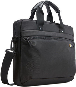 "купить 13.3"" NB  bag - CaseLogic Bryker BRYA113 Black в Кишинёве"