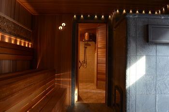 купить Каменка дровяная - Tulikivi GRINION без тоннеля в камне в Кишинёве