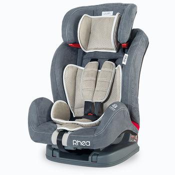 купить Coccolle автомобильное кресло Isofix Rhea в Кишинёве