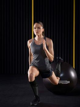 Мяч Technogym Wellness Ball Training (4782)