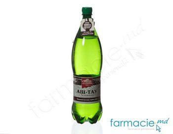 купить Apa minerala - AS-TAY- 1.5l gazata в Кишинёве