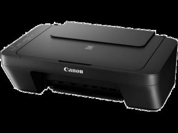 купить MFD Canon Pixma E414 в Кишинёве